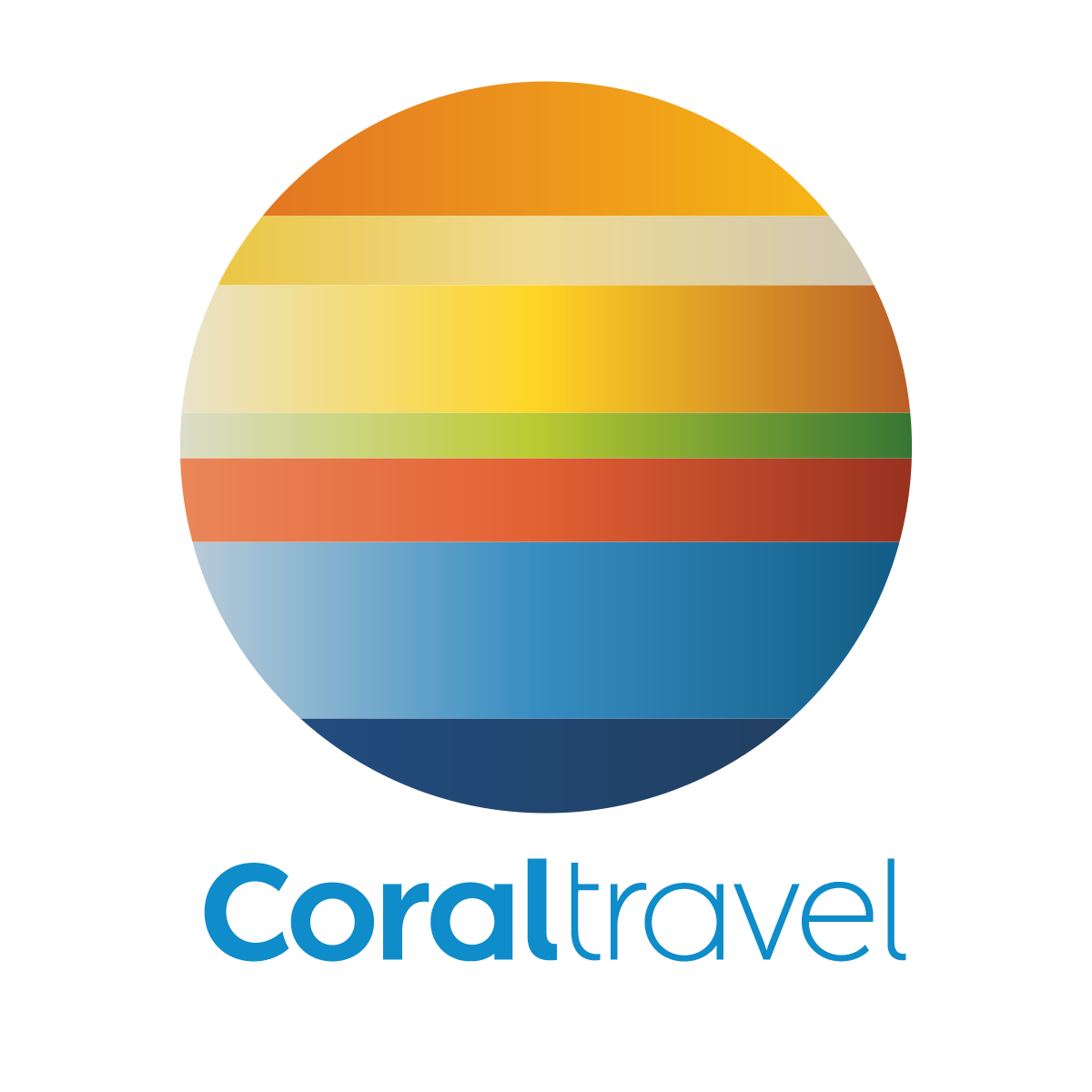 Coral Travel — г. Борисполь
